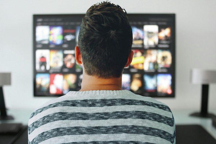 Jaki filmy warto obejrzeć? Podpowiadamy