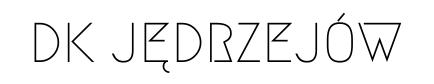 DK Jędrzejów